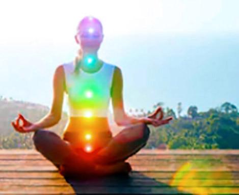 Healing   thespirituniversity com's Website