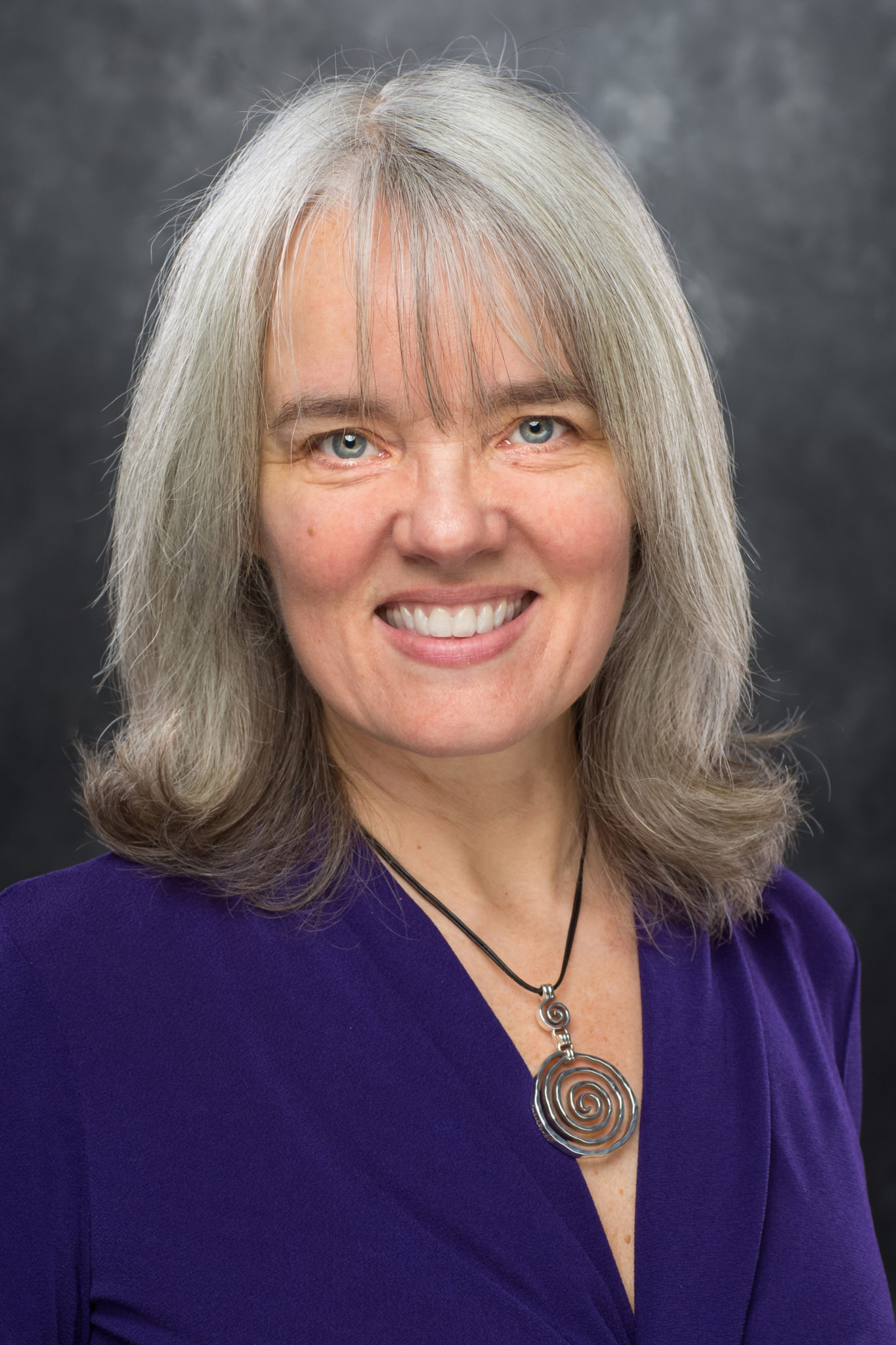 Janet Newell