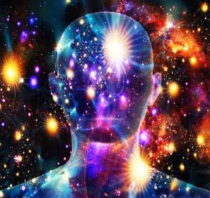 7 Tips To Awaken Your Hidden Psychic Power