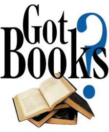 gotbooks.18783053_std