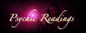 psychicreadings1
